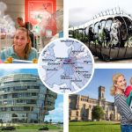HMTG: The Ideal Place for Innovation, Science, Business, Jobs and Work-Life Balance – Hannover Region in 2017
