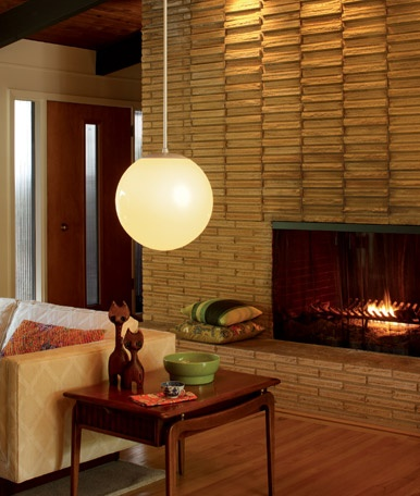 17 Best Images About Brickwork On Pinterest Fireplaces Mid Century Modern And Aluminum Company
