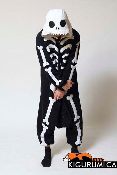 halloween onesies canada