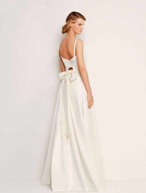11 best images about max mara bridal wedding dresses on pinterest bridal shops wedding and online. Black Bedroom Furniture Sets. Home Design Ideas