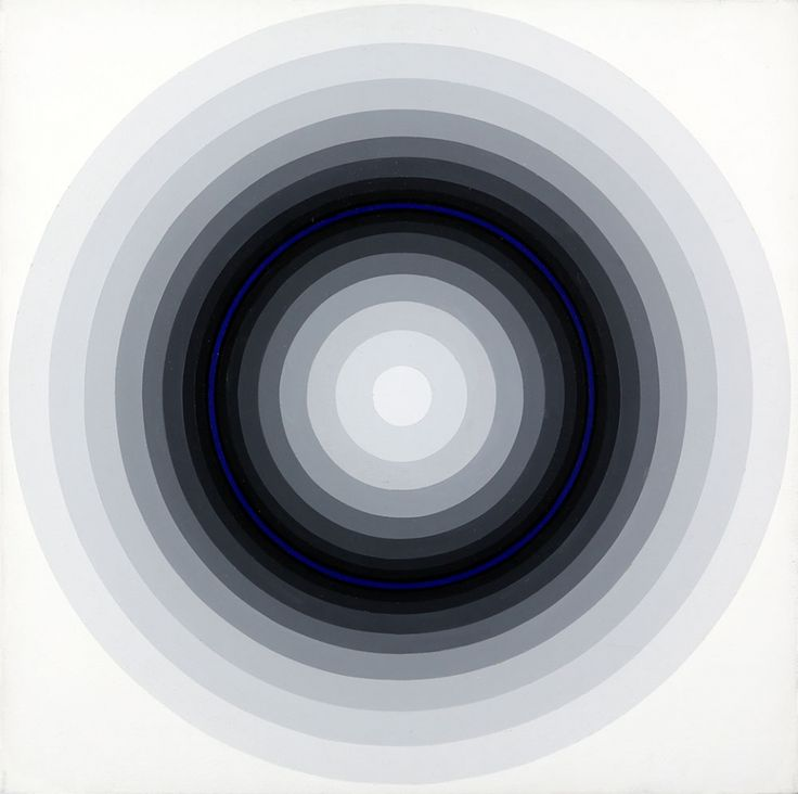 68. HORACIO GARCIA ROSSI - Asta n.29 - Martini Studio d'Arte