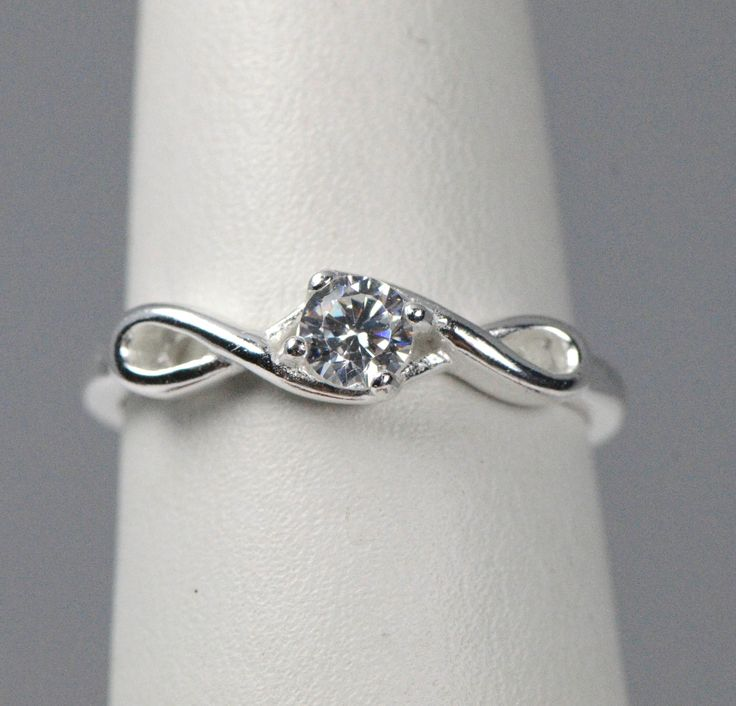 Best 25+ Simple promise rings ideas on Pinterest | Simple ...