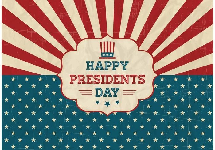 Happy Presidents Day From Herons Global Happy Presidents Day Presidents Day Presidents