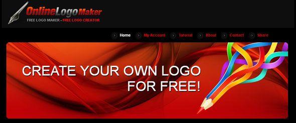 11 Best Logo Generator Tools