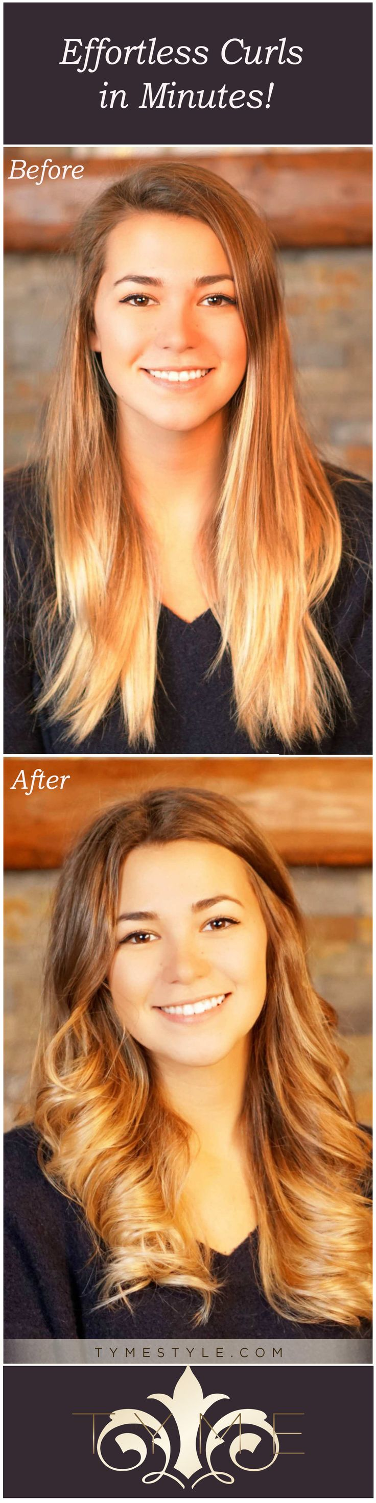 180 best Hairstyles images on Pinterest