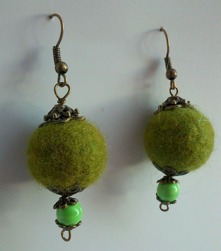 Lime 1.