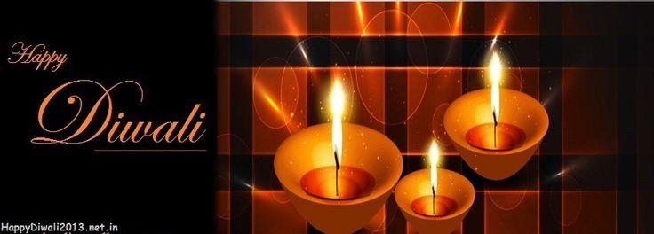Happy Diwali 2013 Facebook Timeline Covers_4
