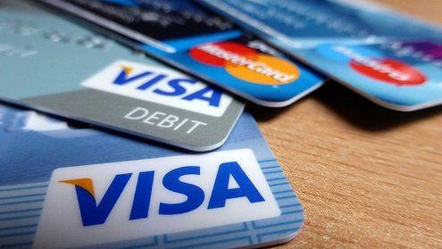 """3 """"hidden"""" credit card offers - http://www.pointswithacrew.com/3-hidden-credit-card-offers/?utm_medium=PWaC+Pinterest"""