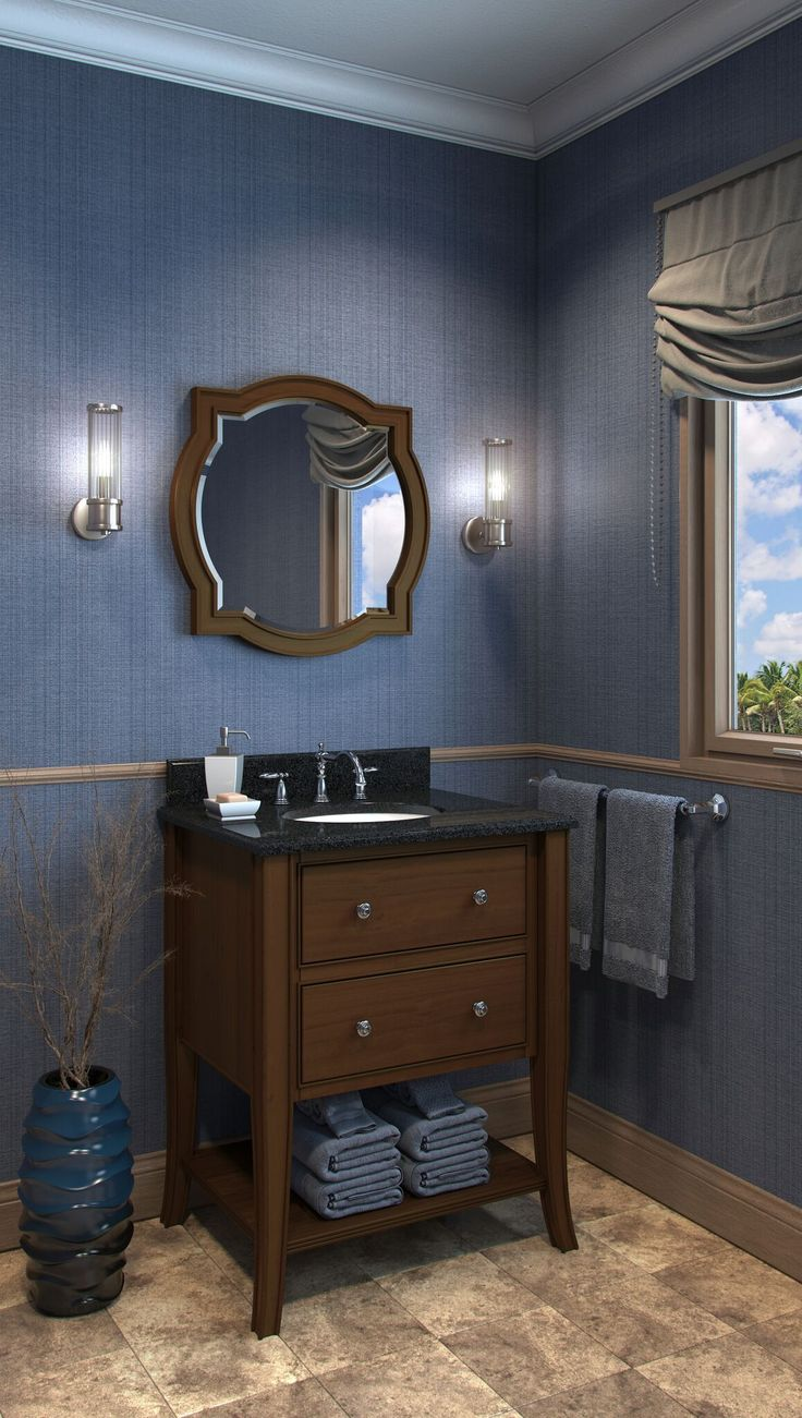 45 Best Images About Plumbing Fixtures On Pinterest