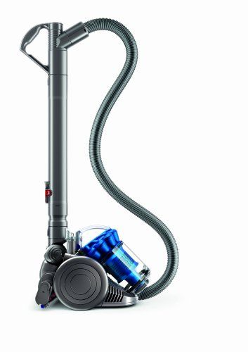 deal dyson dc26 multi floor compact canister. Black Bedroom Furniture Sets. Home Design Ideas