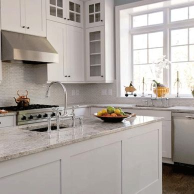 46 best images about nantucket style on pinterest house for Nantucket style kitchen
