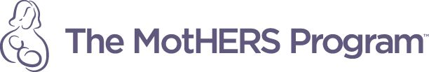 The MotHERS Program   HUGE LIST of really good resources, including medical care, pre- and post-natal classes, health telephone lines, etc.