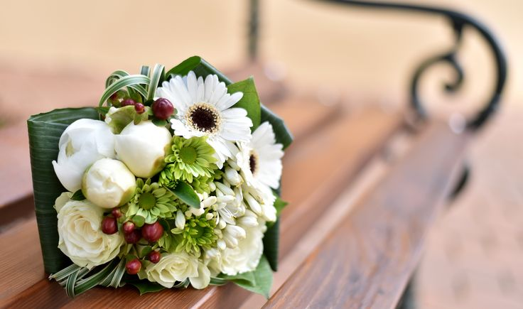 #esküvő #fotózás #wedding #photography #giorgiofoto  #weddingphotography #esküvőfotózás #bride #groom #menyasszony #vőlegény #karikagyűrű #menyasszonyicsokor #bridalbouquet #engagement   #weddingparty  # #giorgiophoto