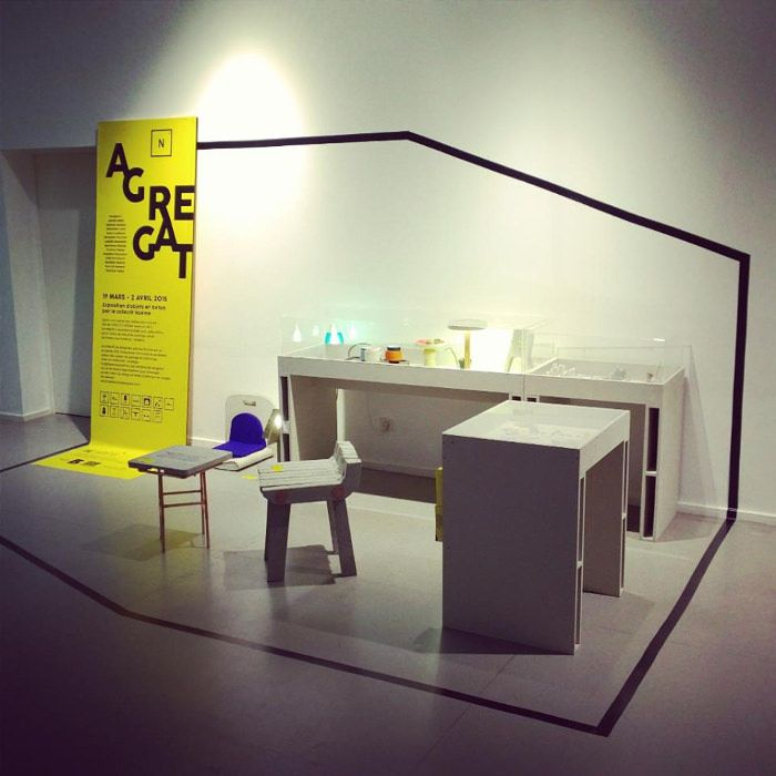 Exhibition Stand Builders Paris : Best exhibition stands ideas on pinterest