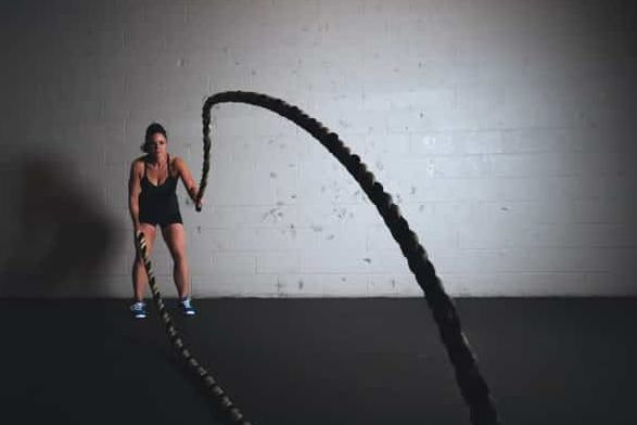 CrossFit Supplements - Crossfit Site