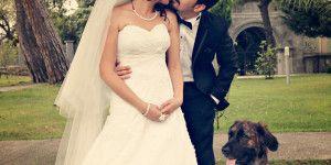 Düğün fotoğrafçısı Lucky Tale ile neşeli, eğlenceli ve farklı düğün hikayeleri... | Düğün fotoğrafçısı Lucky Tale, kendinizi en şanslı hissettiğiniz anları fotoğraflamak için yola çıktı! Ayrıca bebek ve doğum fotoğrafçısı olarak da mucizevi anlarınızda sizinle..