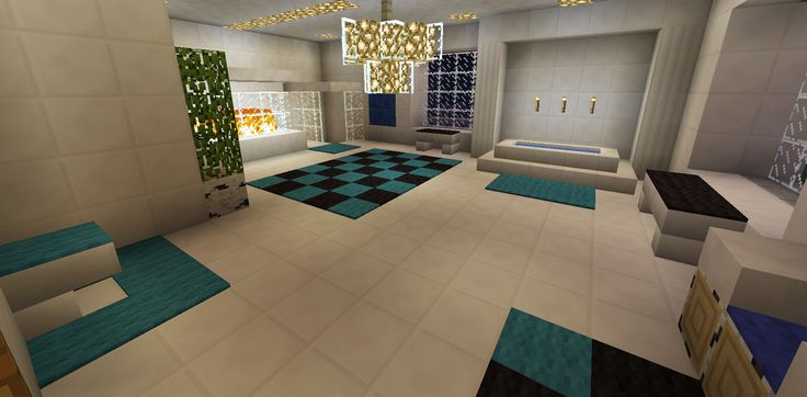 Image Result For Minecraft Bedroom Furniture