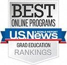 Best Online Education Programs | Online Graduate Education Rankings | US News