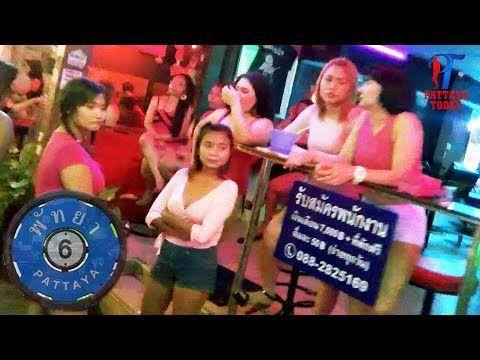 sabai dee thai massage sauna sex