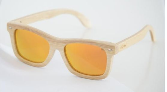 #Buy #Sunglasses in Dubai Online at Competitive Prices