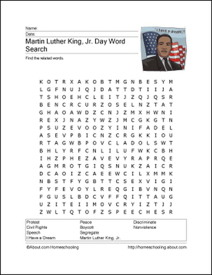 Mejores 12 imágenes de Dr. Martin Luther King, Jr. en Pinterest | Nu ...