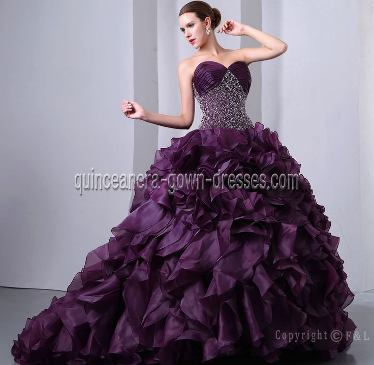 92 best images about Prom!!! on Pinterest   Masquerade party ...