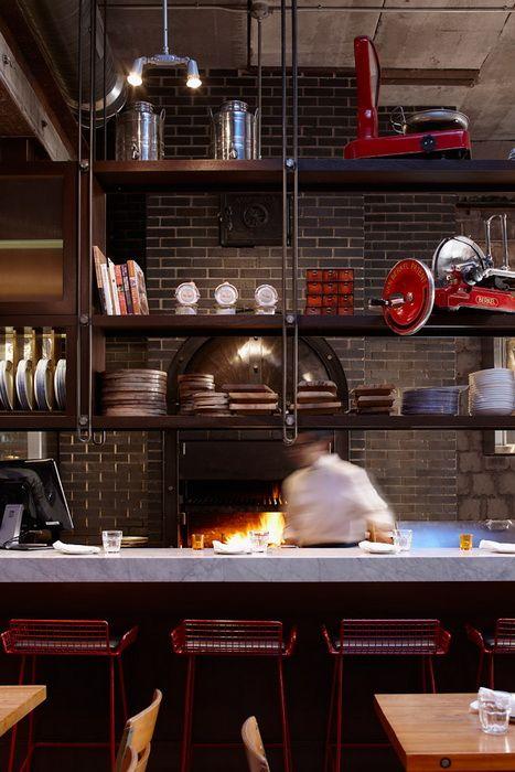 1342 Best Interior Bar Restaurant Images On Pinterest Diners Restaurant And Restaurants