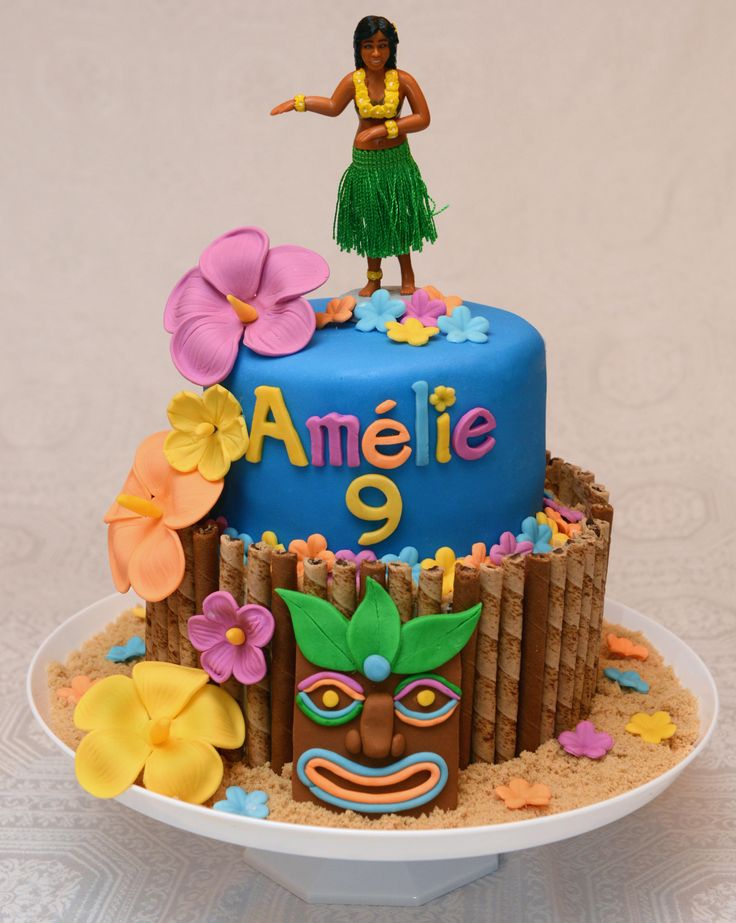 Cake Au Thon Tomate Legere
