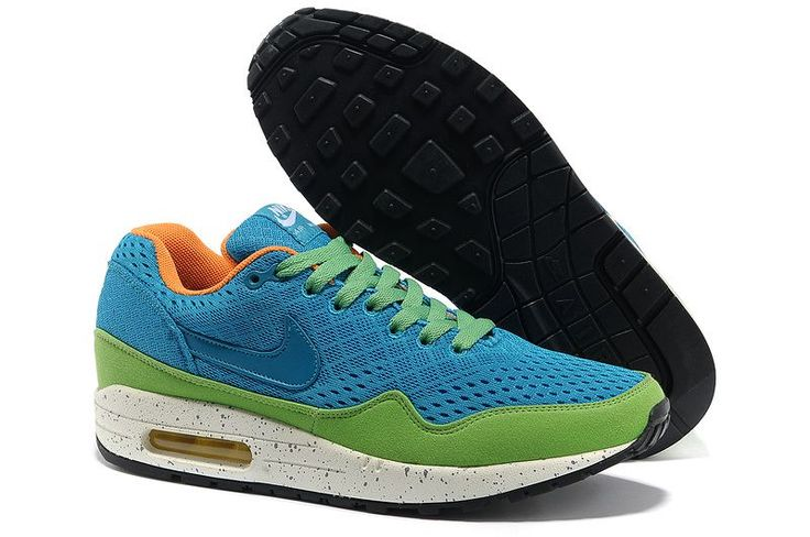 Nike Air Max 87 Hommes,chaussure homme pas cher nike,basket nike - http://www.autologique.fr/Nike-Air-Max-87-Hommes,chaussure-homme-pas-cher-nike,basket-nike-29580.html