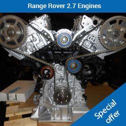 Range-Rover-engine-specialists Range-rover-engines land rover 2.7 tdv6 engine for sale  used range rover sport  range rover sport 2.7 tdv6  land rover discovery for sale  land rover discovery 3 for sale  range rover sport  second hand land rover discovery  ----------------- rover v8 engine for sale  ------------ rover v8 for sale  ------------------ land rover discovery engine for sale  --------------------------------------- rover 3.5 v8 engine for sale  ----------------------------- land…