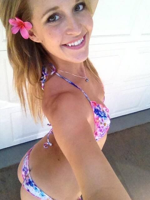 Sugar daddy dating for free 9