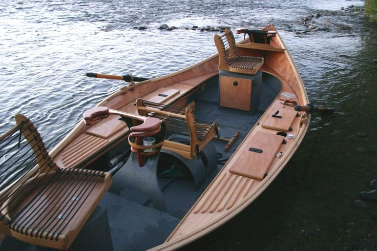 Drift boat building forum rc fishing boat kits wooden for Craigslist fishing boats for sale