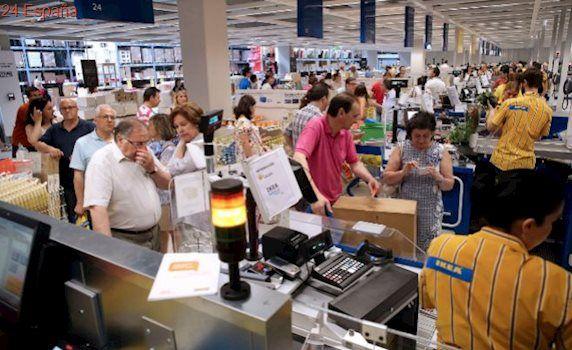 IKEA Alfafar recibe 10 millones de visitantes en sus tres primeros años de apertura