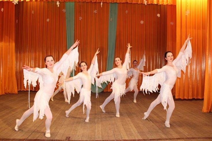 Фото костюм птиц ы для танцев