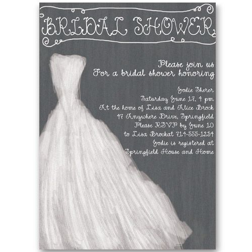 Ponad 1000 pomysłów na temat Cheap Bridal Shower Invitations na - free templates for bridal shower invitations