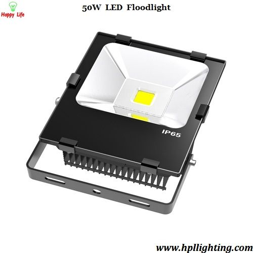 7 best led floodlights images on pinterest led flood lights led led landscape light compressed fins technology makes long lifespane flood light audiocablefo