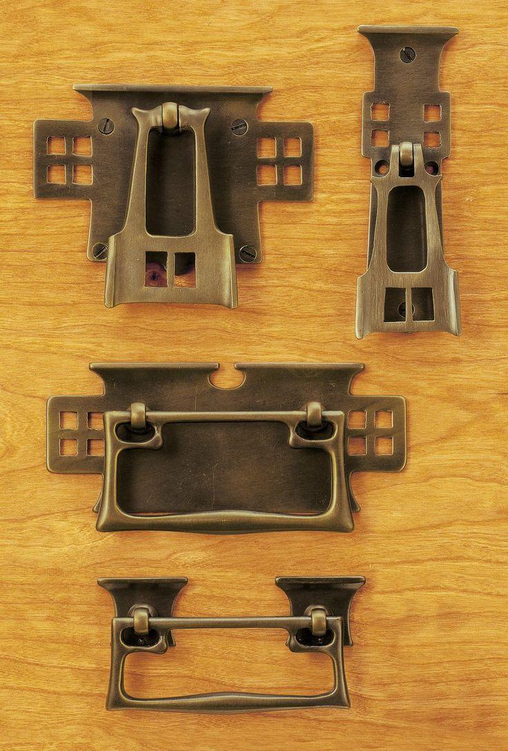 9 Best Mackintosh Hardware Images On Pinterest Computer