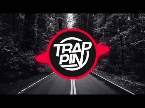 Boevenbende - Squeaky (Original Mix)