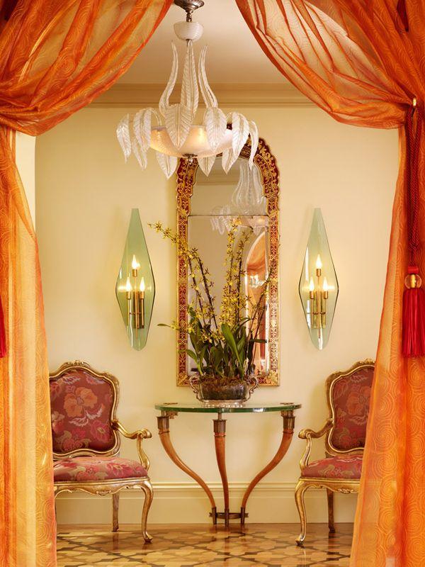 1474 Best Interior Design Images On Pinterest