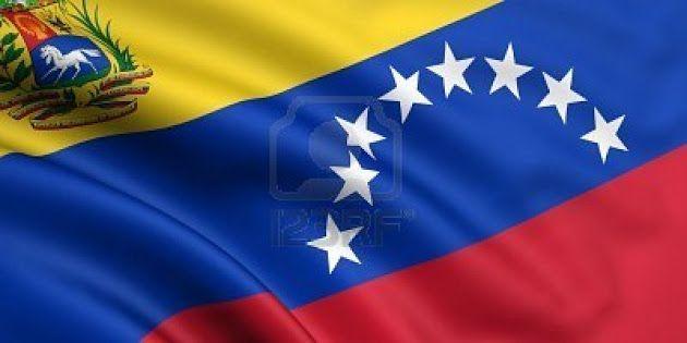 #VENEZUELA #NOTICIASdeVENEZUELA #VenezuelaNEWSpapers & MEDIA Noticias VENEZUELA News & Media 1. Kiosko http://kiosko.net/ve/ +2. Redpress http://www.redpres.com/h161-portadas-de-la-prensa-de-hoy-en-Venezuela