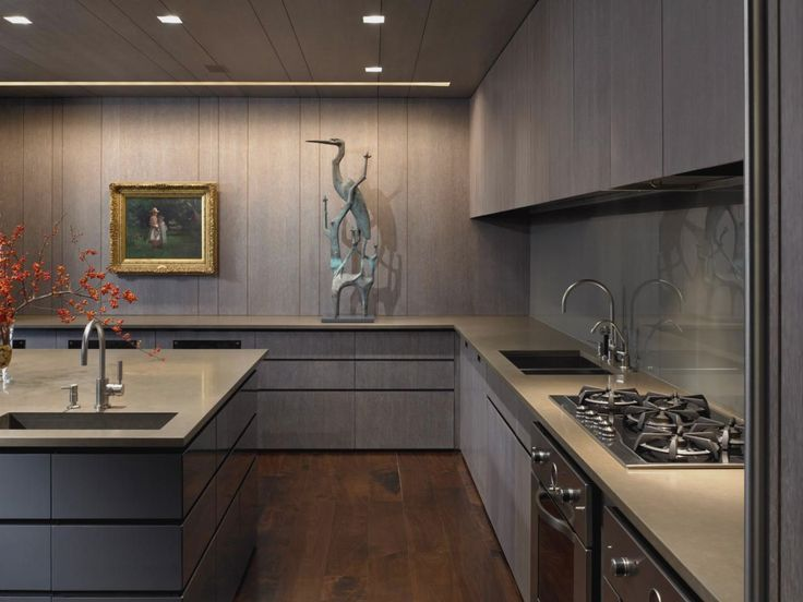 Feng Shui Kitchen Design - http://decorstyle.xyz/05201609/kitchen-design-ideas/feng-shui-kitchen-design/1924