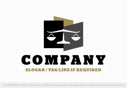 Law and Legal Logos - Collections - Google+