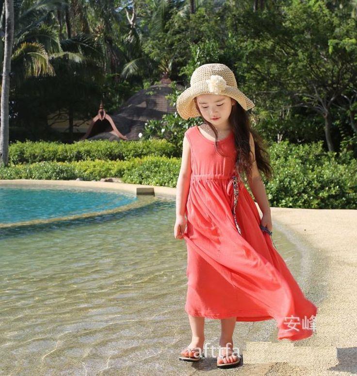 Goedkope 2 4 jaar meisje merk Fashion Boho Strand kid's Casual Bloemen Maxi Lange Jurk meisjes jurk merk, koop Kwaliteit jurken rechtstreeks van Leveranciers van China: 2-4 jaar meisje merk Fashion Boho Strand kid's Casual Bloemen Maxi Lange Jurk meisjes jurk merk
