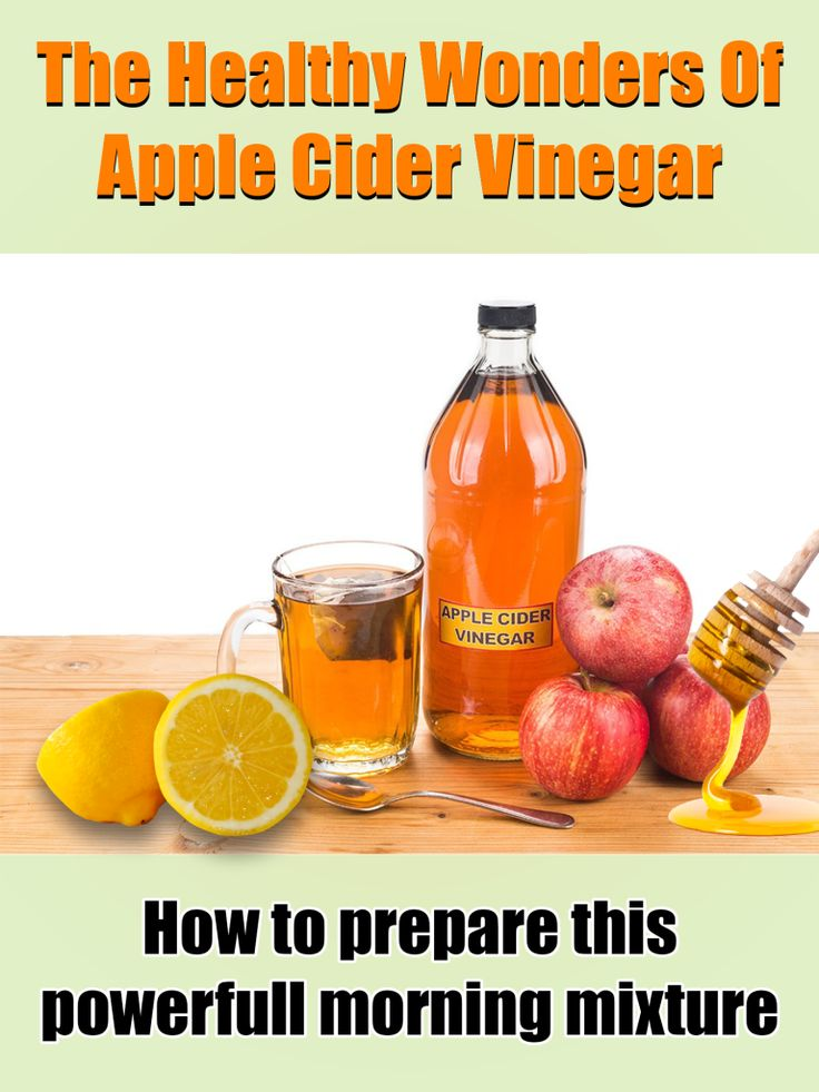 Lately, we have seen a lot of articles about the wonders that Apple Cider Vinegar can do for you. Organic raw