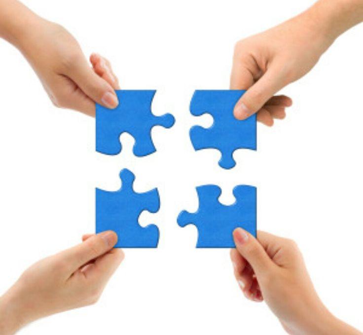 ..tutti i pezzi del puzzle combaciano...