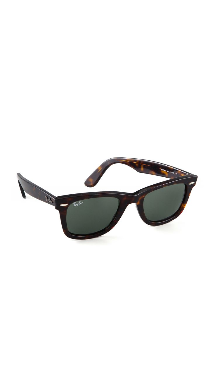 cheap original ray ban sunglasses  ray ban original wayfarer sunglasses #recentlypurchased