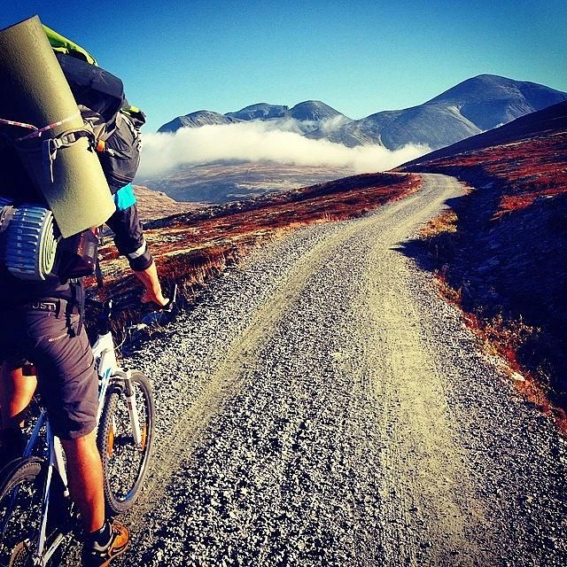 How will you approach adventure today? https://instagram.com/p/0QOV_pHgRD/