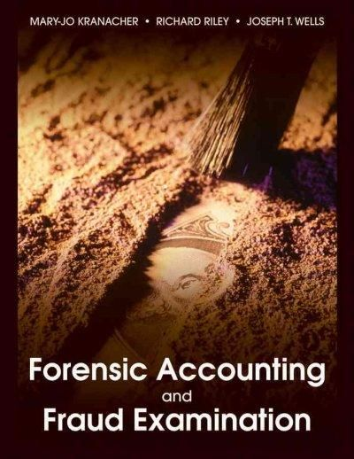 The  Best Forensic Accounting Ideas On   Accounting