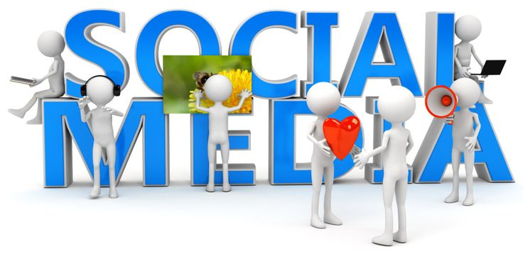SMM Services in Mumbai for http://www.thejigsawseo.in/smm-services-in-mumbai