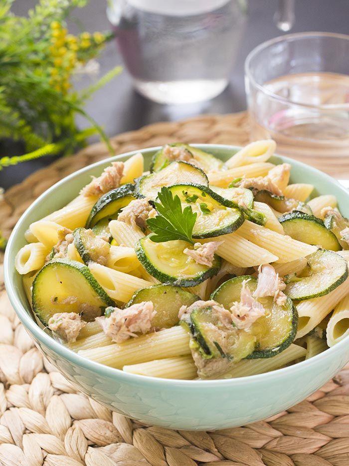 184651ebb1d2a4e0b47ace31b8b527f0 - Pasta Con Zucchine Ricette